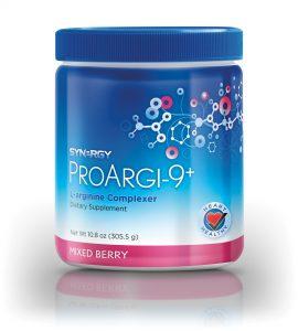 proargi-9mixed_berry-94