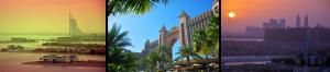 Dubai_photostrip