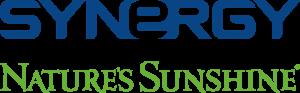 NSP-Synergy_Logos