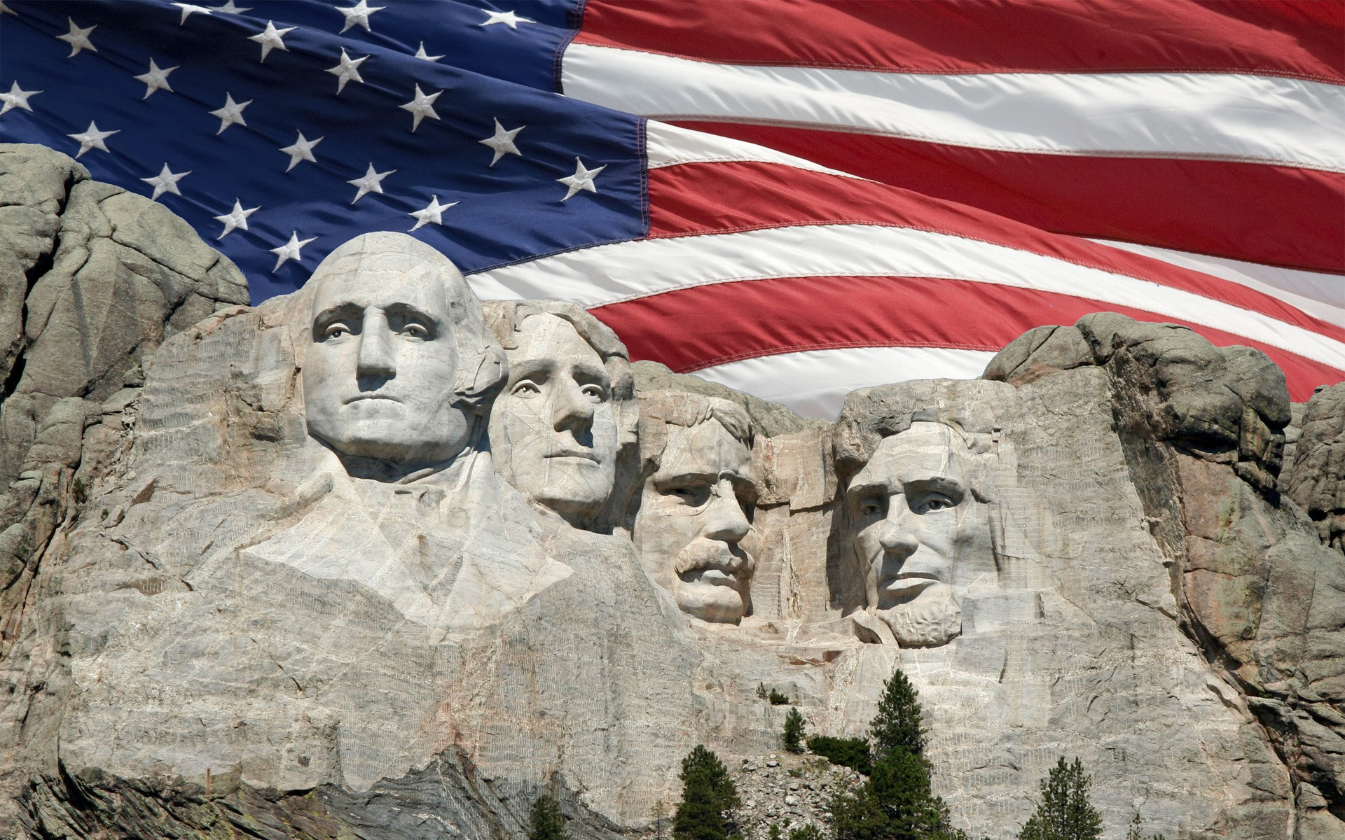 Presidents Day is an American holiday celebrated on the third Monday in February Presidents Day 2019 occurs on Monday February 18 Originally established in