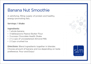 banananutsmoothie-recipe