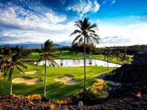 golf_course-79c00b4e0624b59eefba38dfbc02994d