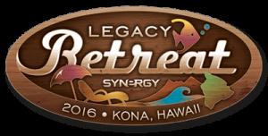 legacyretreatlogo2016-sm