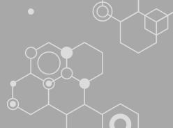molecule-pic