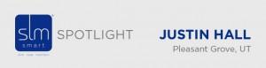 spotlightJustinHall
