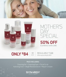 mothersday2015promo-blog