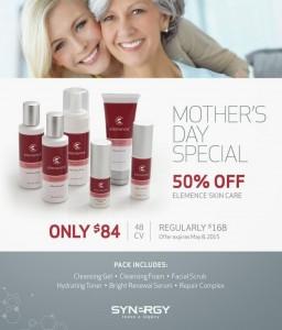 mothersday2015promo-blog