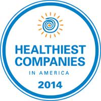 InteractiveHealth_HCA_2014_logo_250x250