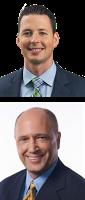 McCain_Preski