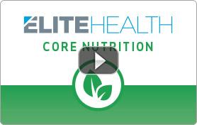 button-corenutrition