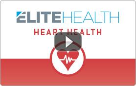 button-hearthealth