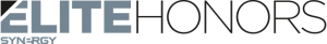 elitehonors-logo