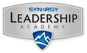 leadershipacademy-logo