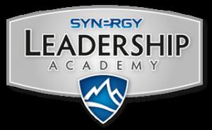 leadershipacademy-logo
