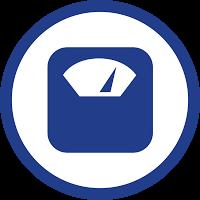weightmgt-1