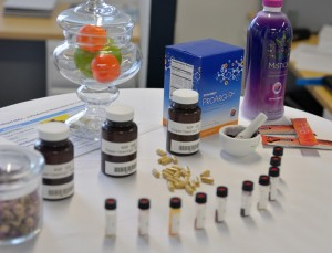Clinical-Trial-products