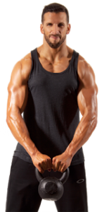 drew-muscles