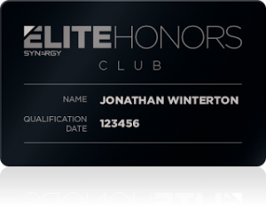 elitehonors-card