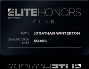 elitehonors-card