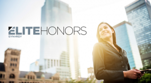 elitehonors_stockphoto