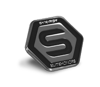 elitehonors-pin