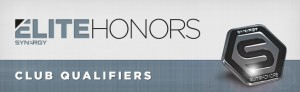 elitehonors-qualifiers
