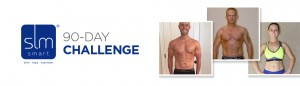 blog-90daychallenge-top3