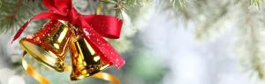 Christmas-Bells-690x431
