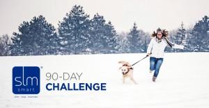 90daychallenge-blog