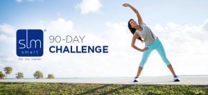 90daychallenge-weightloss