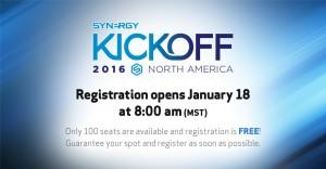 kickoff2016-na-ad1