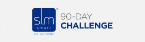90day-logo-blog
