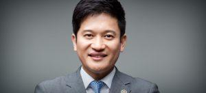 hantae-triplepresidential2