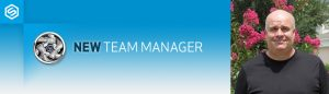 teammanager-davidd-1