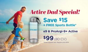 ActiveDadPromo2016-blog
