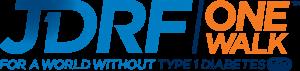 jdrf-one-walk-3-color-png-logo-cmyk